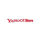 yahoo_store